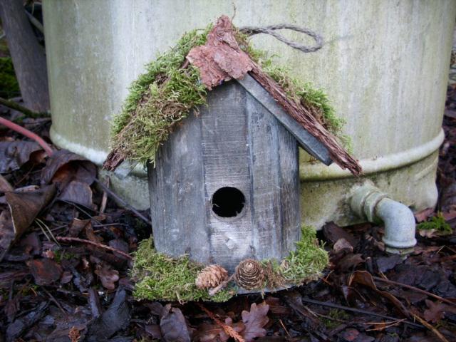 Terrasse Holz Moos Entfernen ~ Copyright © 1995 2017 eBay Inc Alle Rechte vorbehalten eBay AGB
