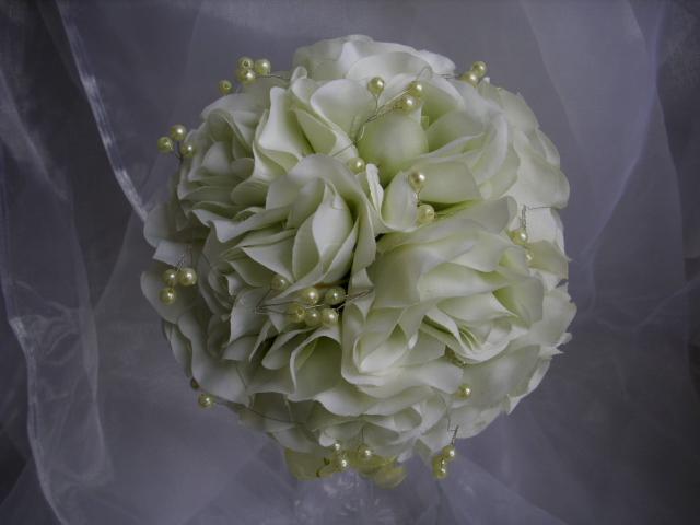 Kleidung & Accessoires > Hochzeit & Besondere Anlässe > Sonstige
